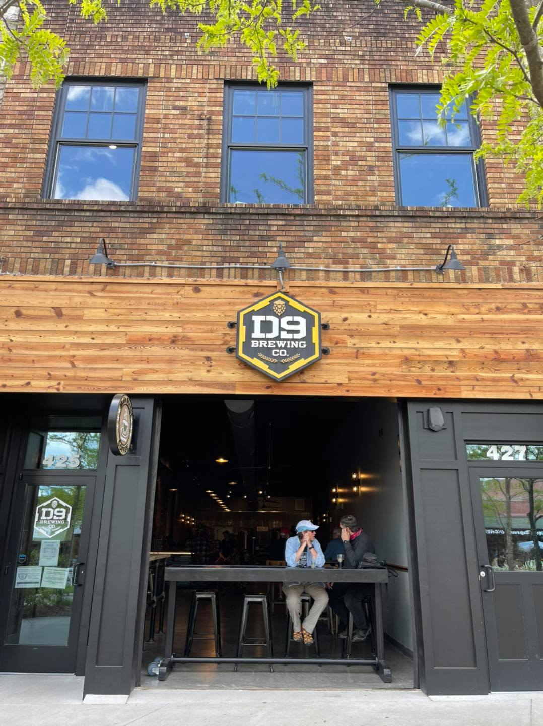 Hendersonville Craft Brewery Offerings Continue to Grow